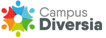 Logo Campus Diversia