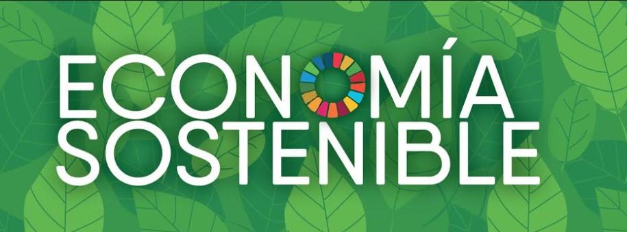 """JORNADA """"ECONOMÍA SOSTENIBLE. Impacto social, económico y medioambiental"""" en Campus Diversia"""